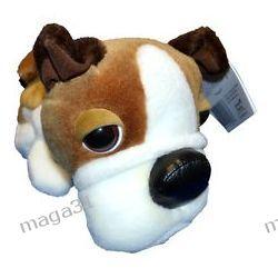 THE DOG BULLDOG 30CM ARTLIST Monster High
