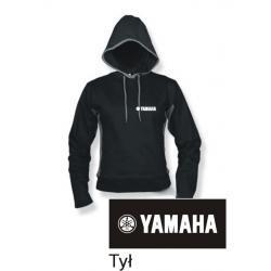 Bluza damska - Yamaha - Super prezent