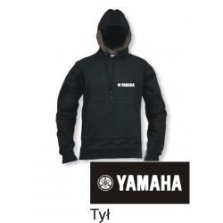 Bluza Męska - Yamaha - Super prezent