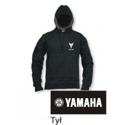 Bluza Męska - Yamaha MT-01 - Super prezent