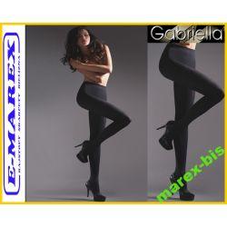Gabriella RAJSTOPY MICROFIBRA 3D 100  DEN # 2