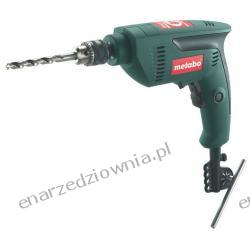 METABO Wiertarka z elektroniką BE 561, 560W