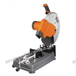 AEG Przecinarka do metalu SMT 355, 2300W