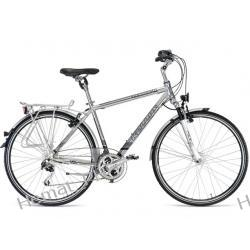 Rower Kellys Clipper 2010. WYPRZEDAŻ!!!