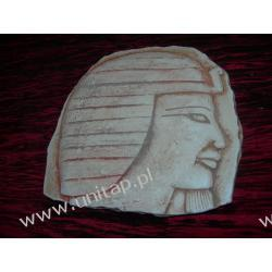 PŁASKORZEŹBA Z KOLEKCJI EGIPSKIEJ  EG-07-S