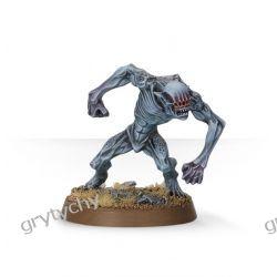 dark eldar UR-GHUL warhammer 40k figurka GRY TYCHY Gry