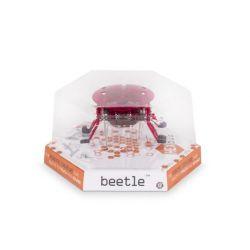 HEXBUG chodzący ŻUCZEK elektroniczny insekt TYCHY