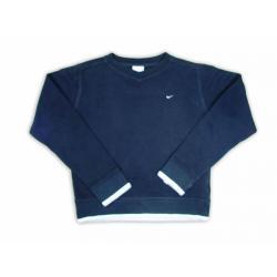 Bawełniana bluza Nike