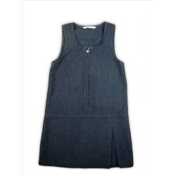 Dzianinowa sukienka Marks&Spencer