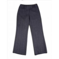 Eleganckie spodnie Atmosphere
