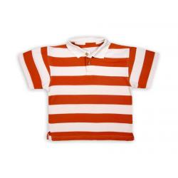Koszulka polo St.Bernard