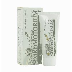 Krem – żel LOKOMOTORIUM GOLD przeciwbólowy 75ml