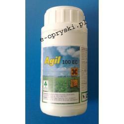 AGIL 100 EC  250 ml