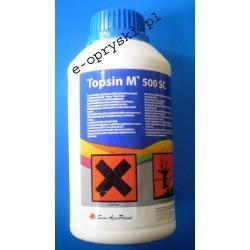 TOPSIN 500 SC  500 ml