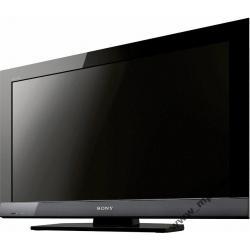 TV LCD SONY 37 Bravia KDL-37EX401,EX401,SKLEP,RATY