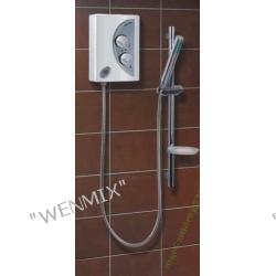 Przepływowy ogrzewacz wody EPA 8,6cpu Opus Kospel