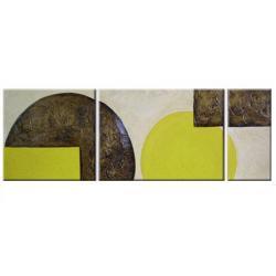 Nowoczesne obrazy nowoczesney  Akryl