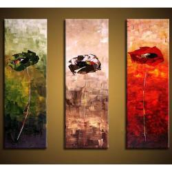 Obrazy nowoczesne Akryl