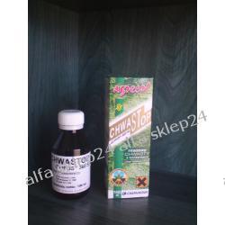 GLYFOS 360 SL CHWASTOP AGRECOL herbicyd 100ml środek chwastobójczy