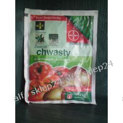 SENCOR 70 WG BAYER herbicyd 100g