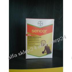 SENCOR 70 WG 250 g BAYER herbicyd, środek chwastobójczy
