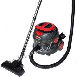 Odkurzacz do zanieczyszczeń suchych VIPER DSU-8 / DSU-10 Myjki ciśnieniowe