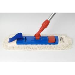 Zestaw sprzątający KOMBI 40 cm Myjki ciśnieniowe