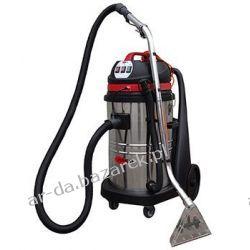 Odkurzacz z funkcją prania Viper CAR- 275 Myjki ciśnieniowe