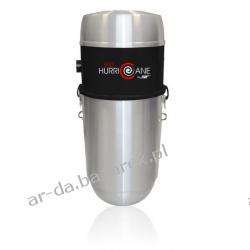 Odkurzacz centralny TQD Falcon 600 Myjki ciśnieniowe