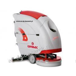 Zmywarka zasilana sieciowo 230 V - COMAC Abila 45 E  Myjki ciśnieniowe