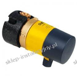 Pompa cyrkulacyjna cwu LFP 15PWr14C