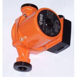 Pompa obiegowa do CO IBO 25/60 180