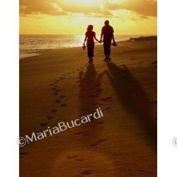 EMAIL - Przepowiednia partnerska - jasnowidzenie - przyszłość związku i miłości - na 1 rok  Ezoteryka