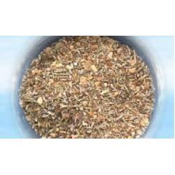 Olibanum 50 ml w buteleczce - ZDROWIE - przyciąga pozytywne energie, usuwa zło, chroni i uzdrawia