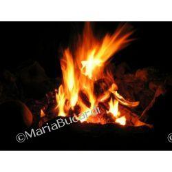Oczyszczanie anielskie - Spalenie zlej energii - Ogien oczyszczajacy - 19 (now ksiezyca) i 25.02.2015 Ezoteryka