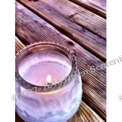 1 problem do Rytuału Nowego Początku - Święto Światła 21.12.2015 Ezoteryka