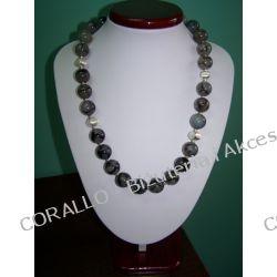 AGAT - NASZYJNIK Biżuteria i Zegarki