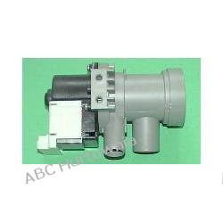 Pompka magnetyczna pralki ARDO (V-ARDO)