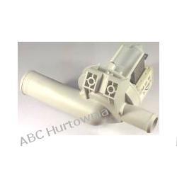 Pompka magnetyczna pralki ARDO (V-ARDOM)