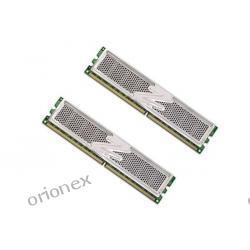 DDR2 4 GB 800MHZ DUAL OCZ PE 5-4-4-15
