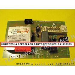 MODUL elektroniczny PRALKI amica AWST-08L - rozne moduly ,wszystkie czesci