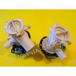 pompa odplywowa do pralki Beko WM WMD WML WMB -rozne pompy pralek-wszystkie rodzaje pomp