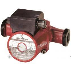 Pompa obiegowa DIAMOND LRS 6 25-60