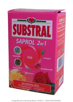 Saprol