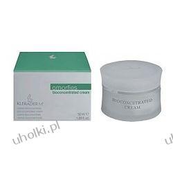 KLERADERM Bioconcentrated Cream, Odżywczy krem na przebarwienia, cera z przebarwieniami, 200 ml