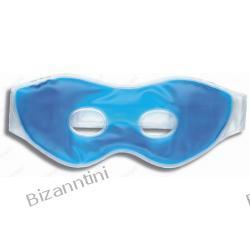 DONEGAL Żelowa maska na twarz i oczy