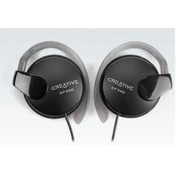 Słuchawki do biegania Creative EP-550