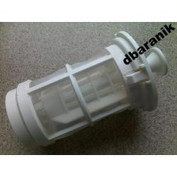 Filtr do zmywarki Electrolux AEG Zanussi oryginał
