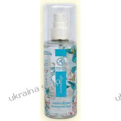 Hydrolat Oczarowy (Hamamelisowy), Spray 125 ml, 100 % Naturalna Aromatika