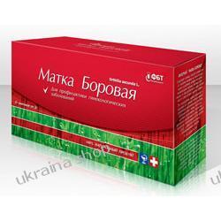 Gruszynka Jednostronna (Borowa Matka), Herbata 25 Saszetek X 2 g Mydła
